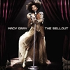 Picture of Macy Gray - The sellout