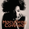 Picture of Macy Gray - Covered