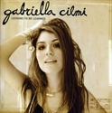 Picture of Gabriella Cilmi - Lessons to be learned