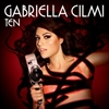 Picture of Gabriella Cilmi - Ten