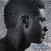 Picture of Usher - Looking 4 Myself