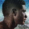 Picture of Usher - Looking 4 Myself Deluxe
