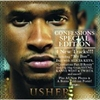 Picture of Usher - Confessions
