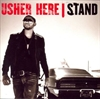 Picture of Usher - Here i stand