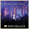 Picture of Florence + The Machine - MTV Unplugged CD+DVD