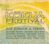 Picture of Jack Johnson & Friends - Best of Kokua Festival