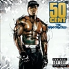 Picture of 50 Cent - The massarce