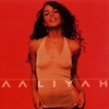 Picture of Aaliyah - Aaliyah