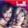 Picture of David Guetta - F*** Me I'm Famous 2012