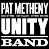 Picture of Pat Metheny - Unity band