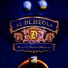 Picture of Al Di Meola World Sinfonia - Pursuit of radical rhapsody