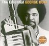 Picture of George Duke - The essential George Duke 2CD