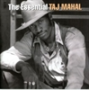 Picture of Taj Mahal - The Essential Taj Mahal 2CD