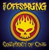Picture of Offspring - Conspiracy of one