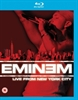 Picture of Eminem - Live from New York City (Blu-Ray)