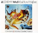 Picture of Dire Straits - Alchemy: Dire Straits Live 2CD