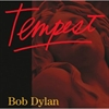 Picture of Bob Dylan - Tempest