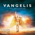 Picture of Vangelis - The Collection [Soundtrack] 2CD