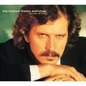 Picture of Michael Franks - The Micheal Franks Anthology : The Art Of Love 2CD