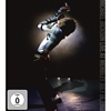 Picture of Michael Jackson Live at Wembley July 16 1988 [DVD] [2012]