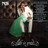 Picture of Nas - Life Is Good (Deluxe Edition)
