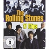 Picture of Rolling Stones - The Rolling Stones - 17 Clips Blu-Ray