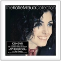 Picture of Katie Melua - The Collection [CD+DVD]