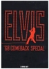 Picture of Elvis Presley's '68 Comeback Special (Special Edition 3 DVD)