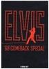 Картинка на Elvis Presley's '68 Comeback Special (Special Edition 3 DVD)