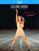 Picture of Celine Dion - Live in Las Vegas [2 Blu-Ray]