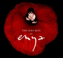 Picture of Enya - The Very Best of Enya CD+DVD