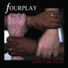 Picture of Fourplay - Esprit de Four