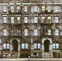 Picture of Led Zeppelin - Physical Graffiti