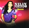 Picture of Nelly Furtado - Mi plan remixes