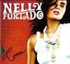 Picture of Nelly Furtado - Loose (international tour edition)