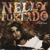 Picture of Nelly Furtado - Folklore