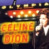 Picture of Celine Dion - A l'Olympia
