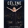Picture of Celine Dion - Autour Du Monde - au-dela de la musique DVD