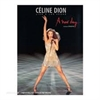 Picture of Celine Dion - A New Day... Live In las Vegas DVD