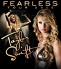 Picture of Taylor Swift - Fearless