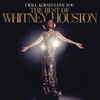 Picture of Whitney Houston - I Will Always Love You – The Best of Whitney Houston Deluxe 2 CD