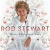Picture of Rod Stewart - Merry Christmas Baby