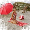 Picture of Colbie Caillat - Christmas in the sand