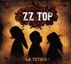 Picture of ZZ Top - La Futura
