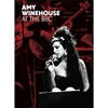 Picture of Amy Winehouse - At The BBC (Special Edition 3 DVDs + CD)