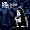 Picture of Amy Winehouse At The BBC [CD+DVD]