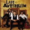 Picture of Lady Antebellum - Lady Antebellum