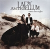 Picture of Lady Antebellum - Own The Night