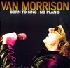 Picture of Van Morrison - Born To Sing: No Plan B