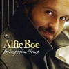 Picture of Alfie Boe - Bring him home